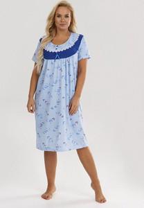 Piżama born2be