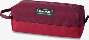 Piórnik Dakine Accessory Case (garnet shadow)