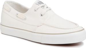 Tenisówki BIG STAR - FF174063 White