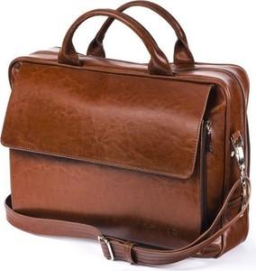 9f6159c1d73ec modne torby na laptopa - stylowo i modnie z Allani