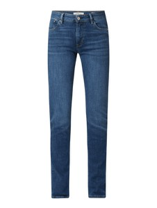 Jeansy S.Oliver Red Label w stylu casual