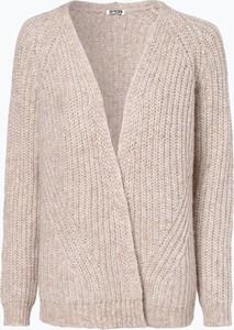 Sweter Drykorn z dzianiny