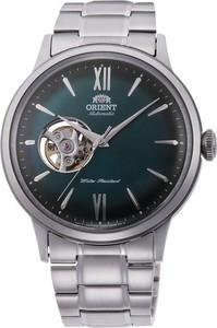 Zegarek Orient RA-AG0026E10B CLASSIC DOSTAWA 48H FVAT23%