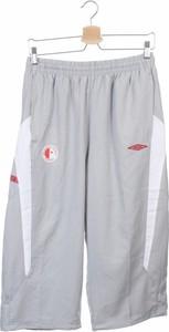Spodnie dziecięce Umbro