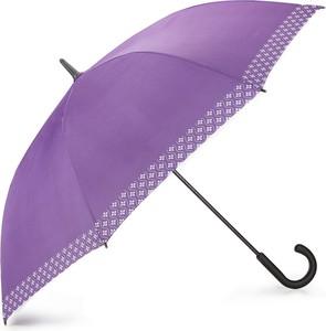 Parasol Wittchen