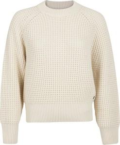 Sweter Pepe Jeans w stylu casual
