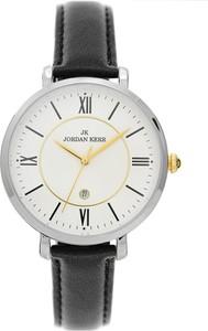 Zegarek damski Jordan Kerr DASIA SS350-1A