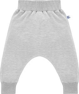 Spodnie dziecięce Tuszyte