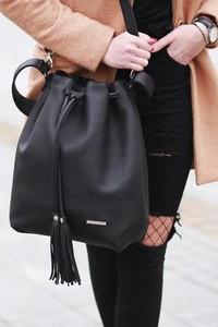 f690b4a6555c1 pracownia torebki niezwykłe - stylowo i modnie z Allani