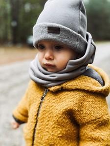 Odzież niemowlęca Oh Babe dla chłopców