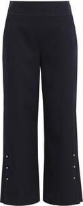 Spodnie POTIS & VERSO z tkaniny