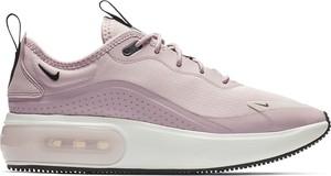 newest collection 1032b c7acb air max damskie różowe. Buty sportowe Nike