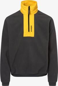 Bluza Adidas Originals w sportowym stylu z plaru
