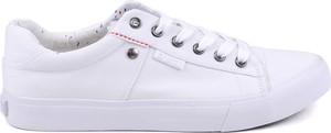 Big Star AA174097 White 41