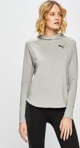 47ddc50d2 bluzy puma damskie - stylowo i modnie z Allani