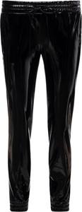 Spodnie Michael Kors w rockowym stylu