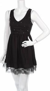 Sukienka Calliope