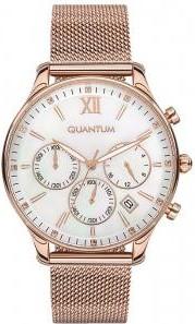 ffb1d416810f32 stare złote zegarki damskie - stylowo i modnie z Allani