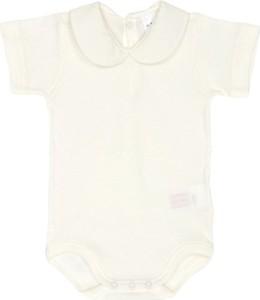 Odzież niemowlęca Cambrass dla dziewczynek