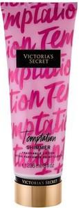 Victoria's Secret Victoria´s Secret Temptation Shimmer Mleczko do ciała 236 ml