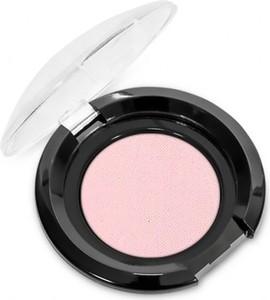 AFFECT Cosmetics, Colour Attack, cień matowy do powiek, candy pink, m-0023, 25g