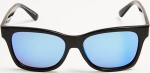 Okulary męskie Diverse