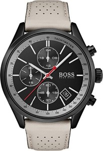 Hugo Boss Grand Prix HB1513562 44 mm