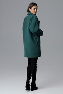 Płaszcz Nubile