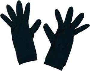 Rękawiczki COCOON