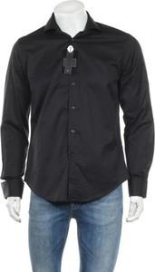 Koszula Zara Man z długim rękawem