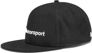 Czapka Bmw Motorsport