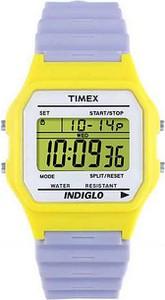 Zegarek TIMEX T2N095