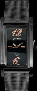 Zegarek damski Gino Rossi STINE 6719-7A