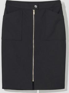 Spódnica Mohito w stylu casual