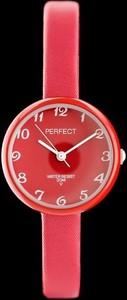 Perfect - donald (pf187c) - czerwony