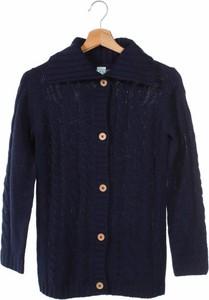 Sweter Top Top