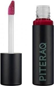 Piteraq Cristales szminka w płynie 74N 7ml