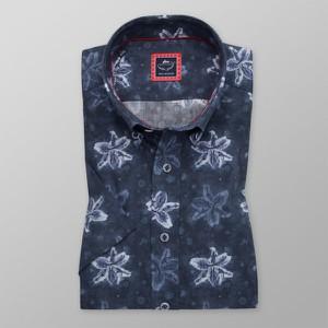 Koszula Willsoor w młodzieżowym stylu