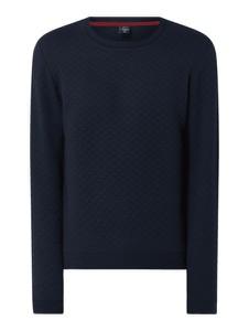 Bluza S.Oliver Red Label z bawełny w stylu casual