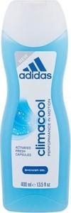 Adidas Climacool Żel pod prysznic W 400 ml