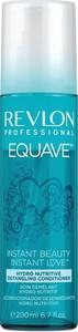 Revlon Equave Hydro Nutritive Detangling | Dwufazowa odżywka nawilżająca w sprayu 200ml