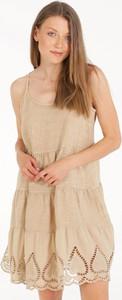 Sukienka Unisono mini