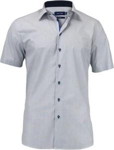 Koszula Rey Jay