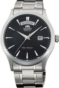 Zegarek Orient FEV0V001BH CONTEMPORARY DOSTAWA 48H FVAT23%