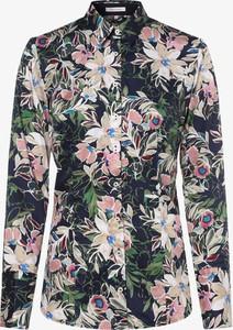 Bluzka Apriori w stylu casual
