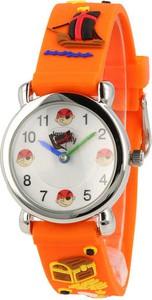 Zegarek dziecięcy Knock Nocky CB395100S Color Boom