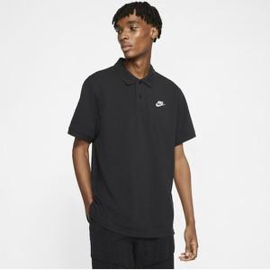 T-shirt Nike z krótkim rękawem w stylu casual