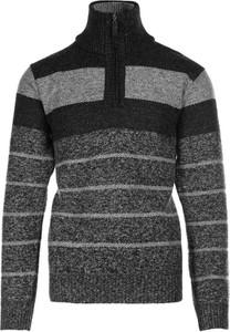 Sweter Multu