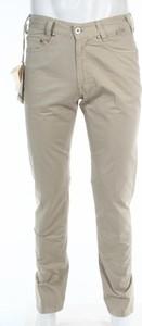Spodnie Betwoin