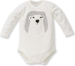 Body niemowlęce malani z bawełny dla chłopców